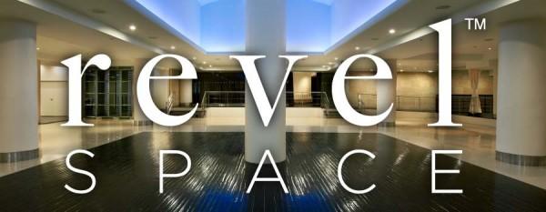 Revel Space