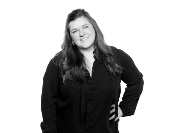 Erin Dahl Sellers