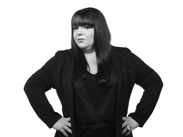 Sarah Banasiak