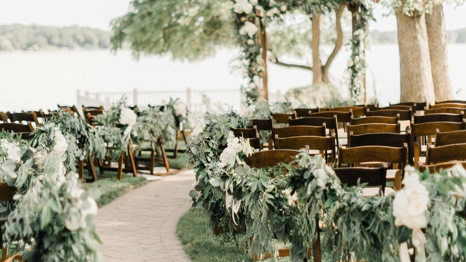 Weddings and Celebrations Archives | Revel Decor